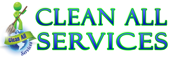 clean-all-services